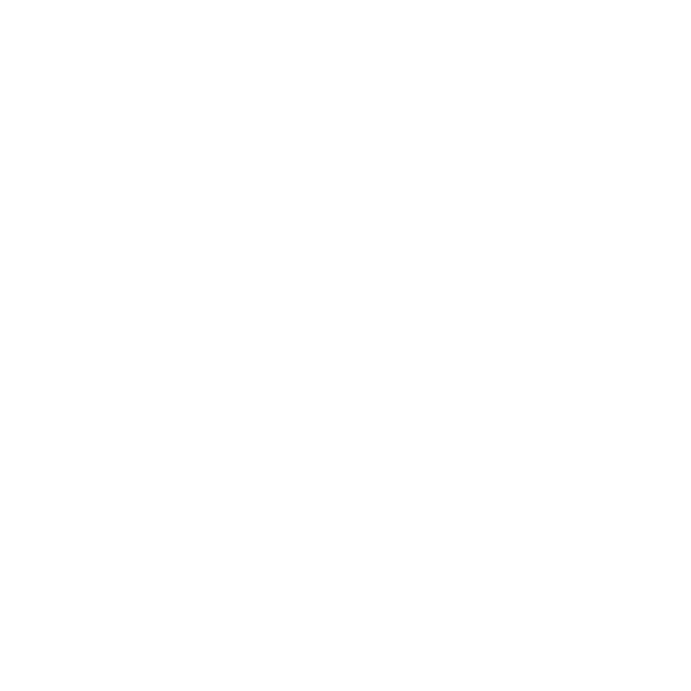 COVID-19 Safety Protocols For Home Health Services